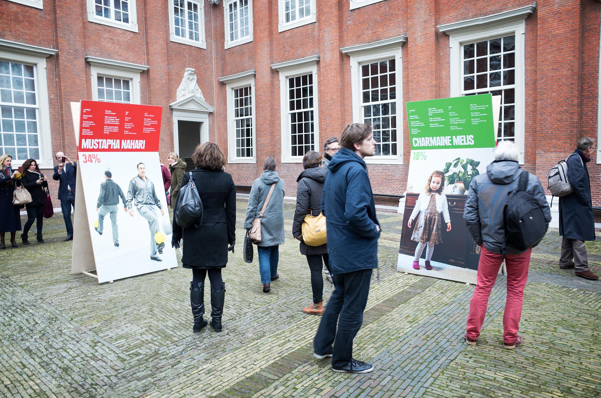 100percent_opening-amsterdammuseum