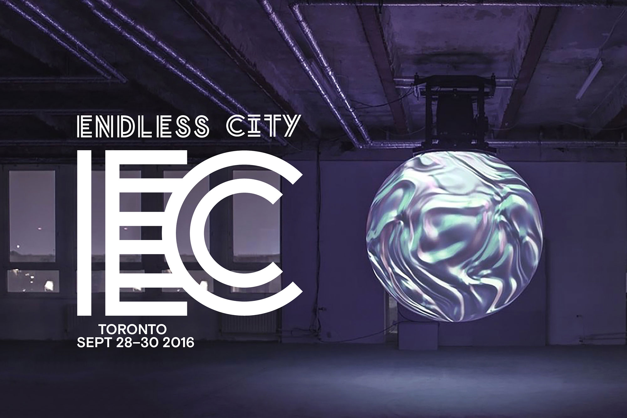 enless_city_deck-2